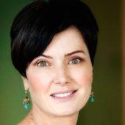 Dr. Marianna Snyman